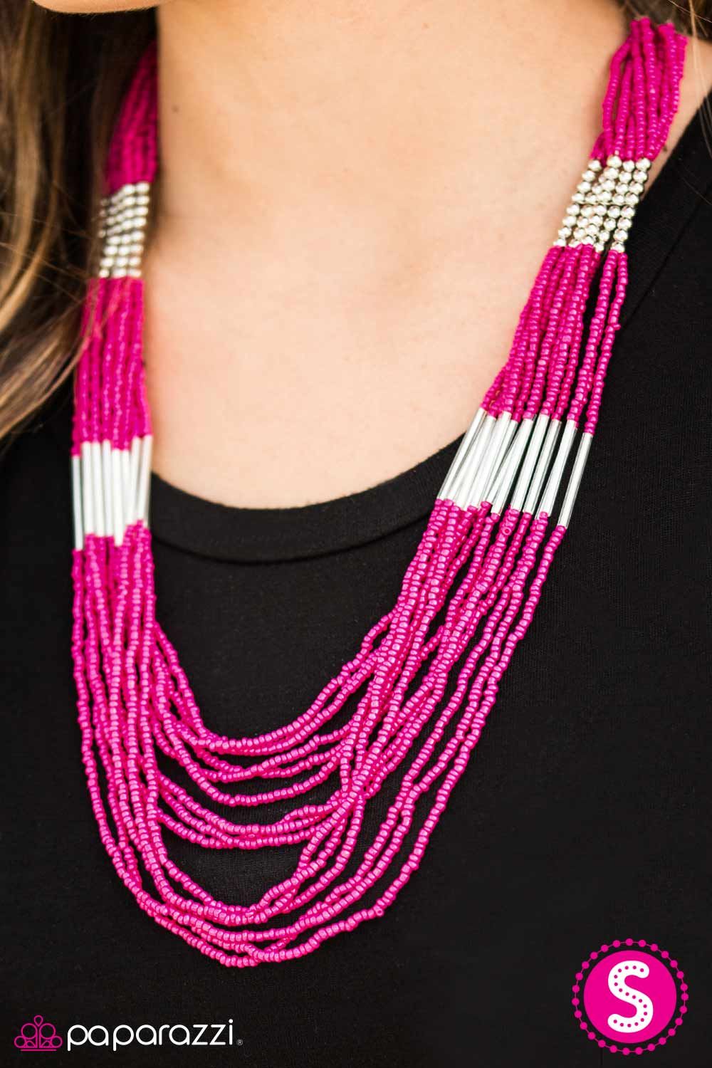 let-it-bead-pink-p2se-pkxx-089xx