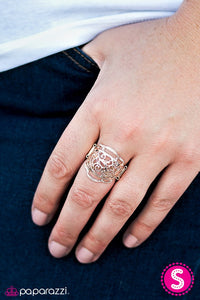 gorgeous-gardens-rose-gold-p4wh-gdrs-046xx