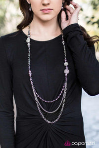 enmeshed-in-elegance-purple-p2re-prsv-020xx
