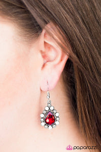 release-your-inner-sparkle-red-p5re-rdxx-049xx