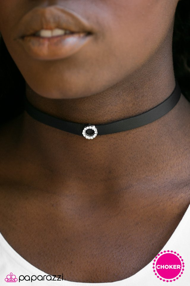 pop-your-collar-p2ch-bkxx-028xx