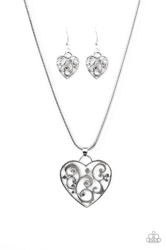 filigree-your-heart-with-love-silver-p2wh-svxx-173xx