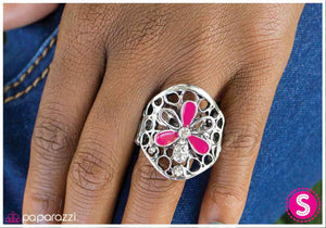 a-spoonful-of-sparkle-pink-p4wh-pksv-002xx