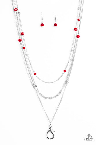 on-the-front-shine-red-lanyard-p2ln-rdxx-010xx