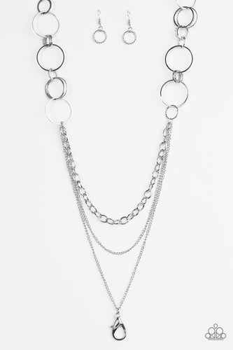 ring-down-the-house-silver-lanyard-p2ln-svxx-078xx