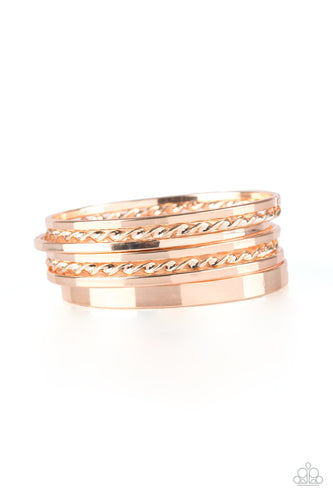 basic-blend-rose-gold-p9ba-gdrs-028xx
