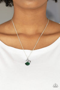 stylishly-square-green-p2wh-grxx-277xx