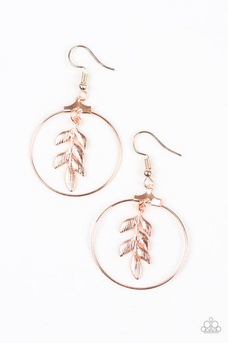 branching-into-boho-rose-gold-p5wh-gdrs-080xx