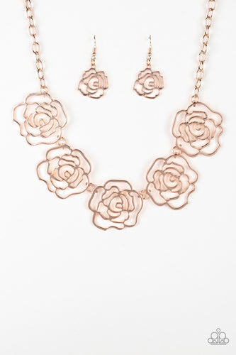 budding-beauty-rose-gold-p2wh-gdrs-129xx