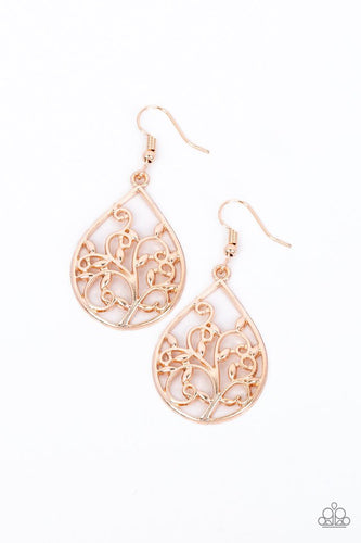 enchanted-vines-rose-gold-p5ba-gdrs-038xx