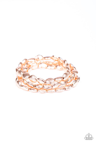 basic-bliss-rose-gold-p9ba-gdrs-036xx