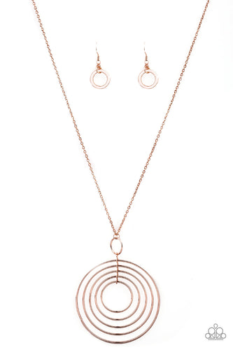 running-circles-in-my-mind-rose-gold-p2re-gdrs-333xx