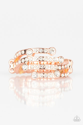 casino-cache-rose-gold-p4da-gdxx-089xx