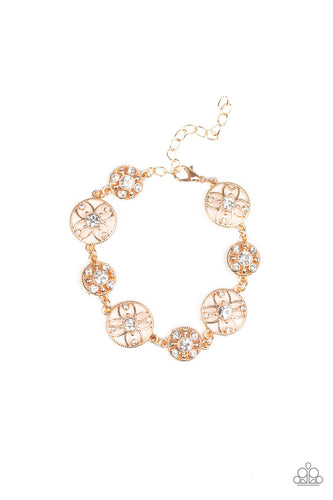 flowery-fashion-rose-gold-p9re-gdrs-245qd