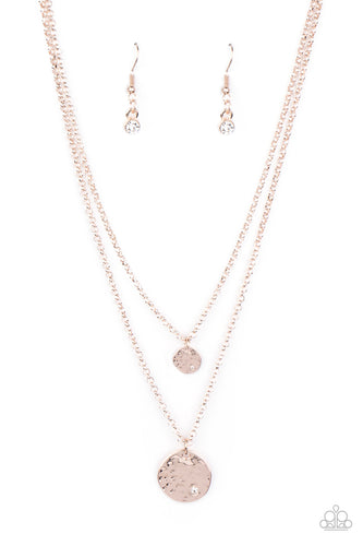 rose-gold-necklace-18-20320-p2da-gdrs-216xx