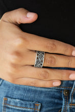 Load image into Gallery viewer, Paparazzi ♥ Better Together - Silver ♥  Ring