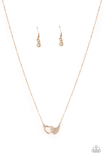 charming-couple-rose-gold-p2re-gdrs-346xx
