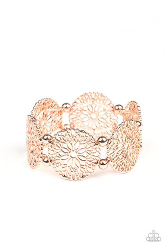 a-good-mandala-is-hard-to-find-rose-gold-p9re-gdrs-274xx