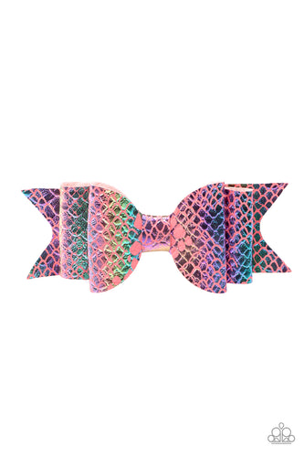 bow-your-mind-pink-p7ss-mtpk-047xx