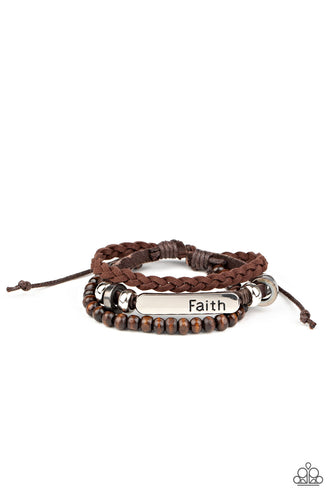 let-faith-be-your-guide-brown-p9ur-bnxx-504xx
