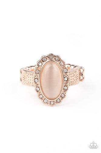 fabulously-flawless-rose-gold-p4da-gdrs-101xx