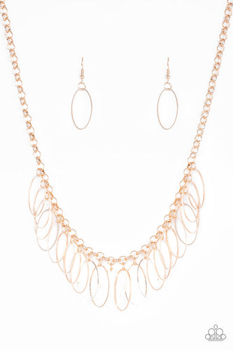 fringe-finale-rose-gold-p2in-gdrs-137xx