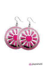 Load image into Gallery viewer, Paparazzi ♥ Make It Shine ♥  Earrings