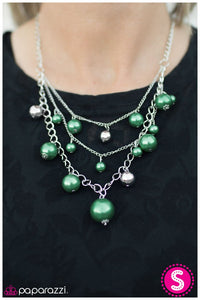 classically-captivating-green-p2wh-grxx-061xx