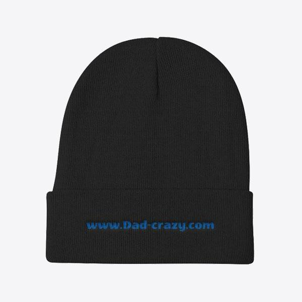 [Product_title] - Dad crazy
