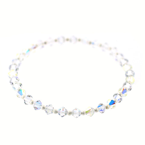 Amy Crystal Bracelet