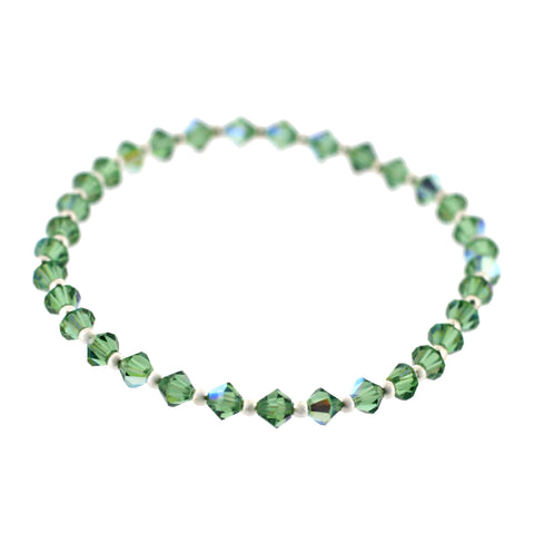 Amy Erinite Bracelet