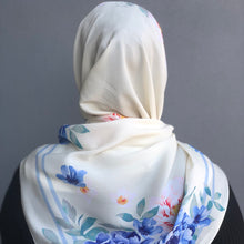 Load image into Gallery viewer, Nurin Scarf