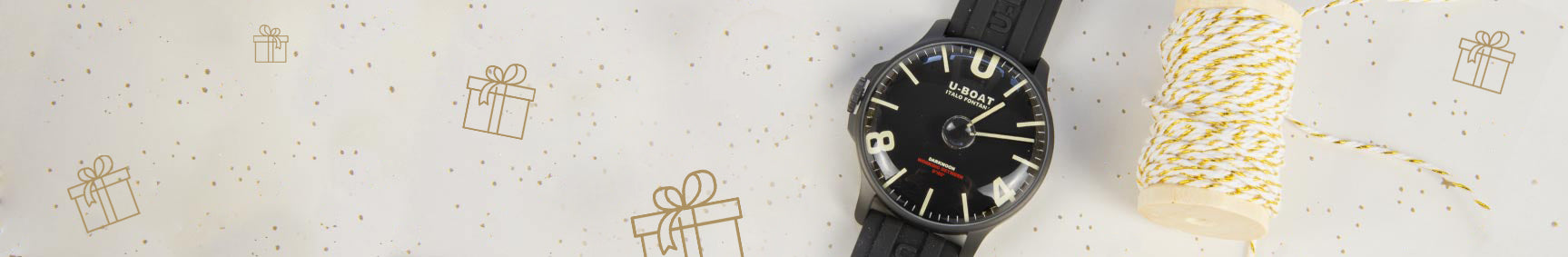 Gifts | Men Watches