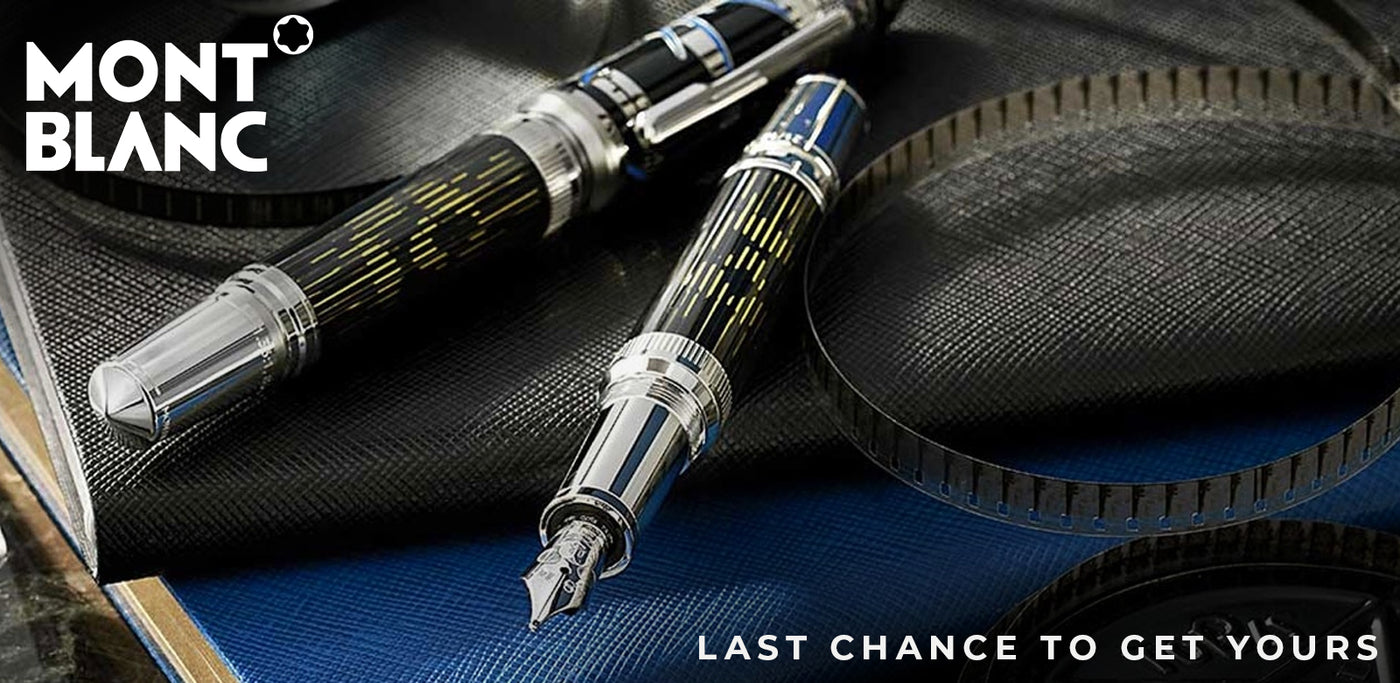 Ma Jolie Boutique Cysoing pens and watches : aurora, montegrappa, namiki, st dupont
