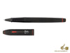 Cross Ferrari Townsend Rollerball pen, PVD, Black, Brushed, FR0045-58