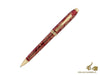 Cross Townsend Year of the Pig 2019 Ballpoint pen, Red, 23K Gold, AT0042-55