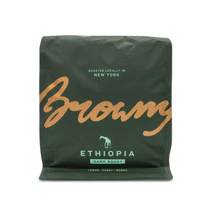 Load image into Gallery viewer, Single Origin Coffee - 12oz bags