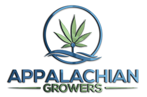 Appalachian Growers