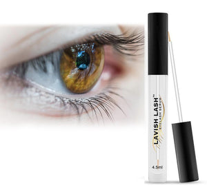 Lavish Lash™ Eyelash Serum