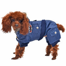 Load image into Gallery viewer, Top Dog Jacket