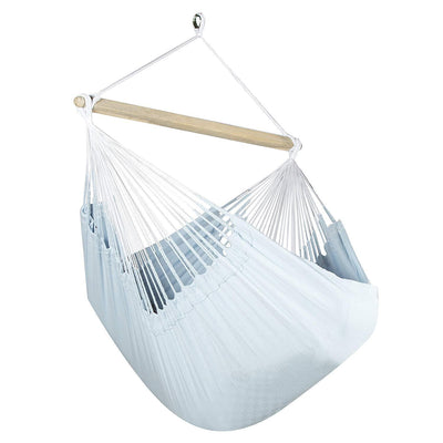 Hamac Univers Hammocks with Stands giada Colombian Hammock Chair with Universal Chair Stand 794604045856 COHC-2+75217-2