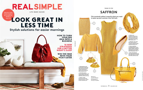 Real Simple Sept 2016