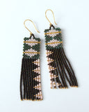 Thandie Earring