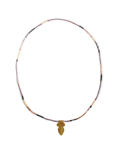 Aida Necklace