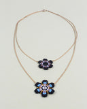 Bluma Necklace