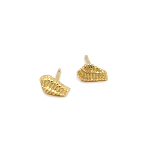 Mitra Earring