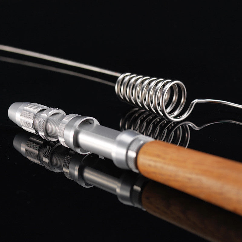 Compact Fishing Sysrems - SPIN PACK - Compact Fishing Rod