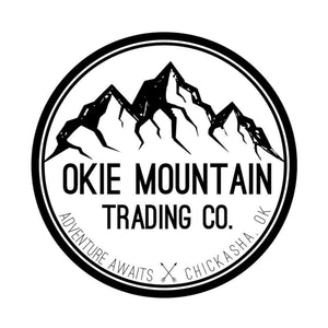 Okie Mountain Trading Co.