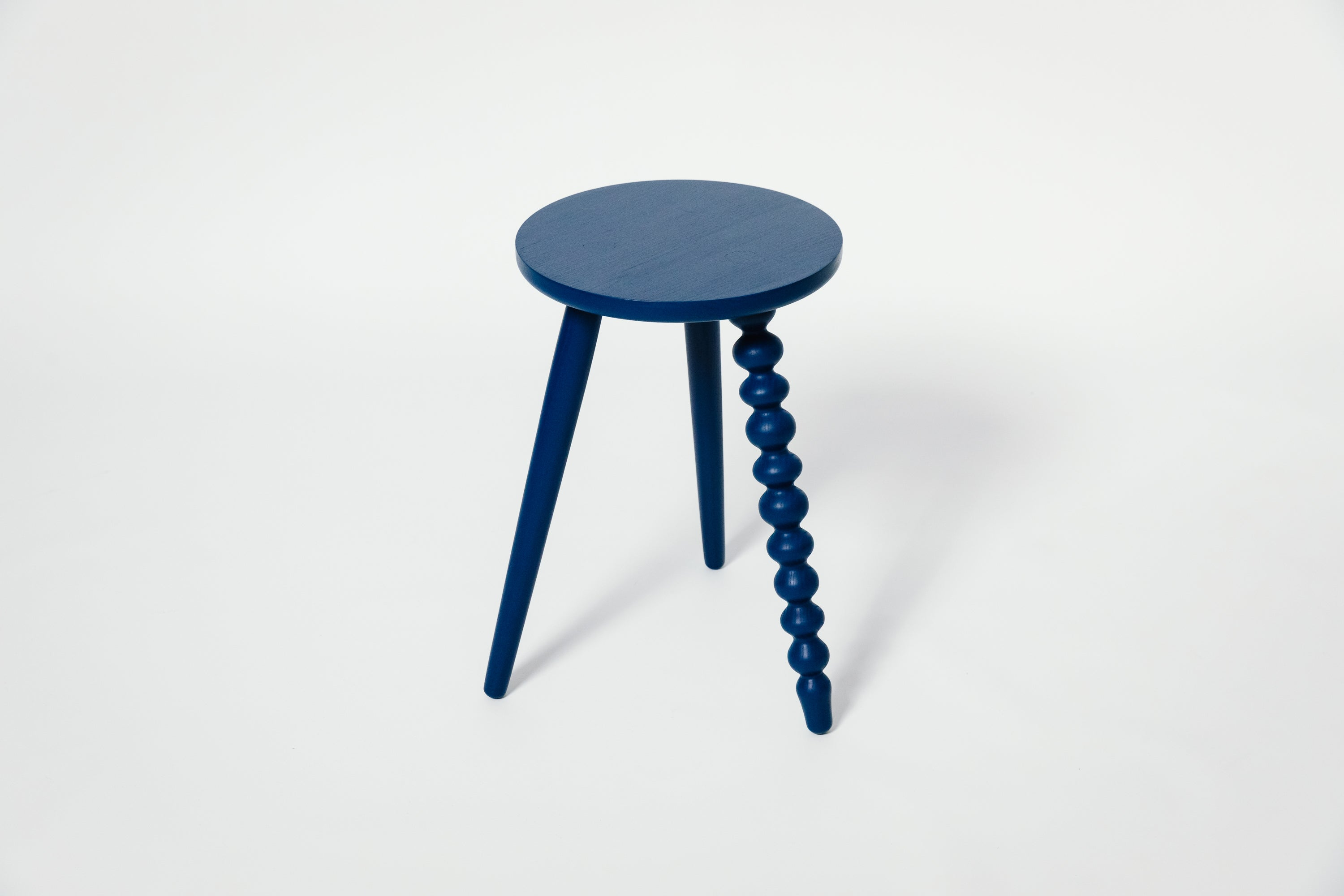Limited edition, (5013) Imperfect Stool