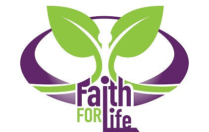 Faith for Life Full Set - Courses K-8